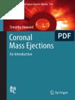 CoronalMassEjectionAnIntroduction1.pdf