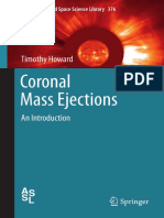 CoronalMassEjectionAnIntroduction1.pdf