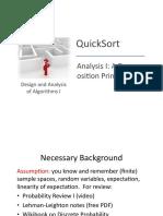 algo-qsort-analysis1_typed.pdf