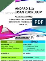 03.1-S3.1-Kurikulum.pptx