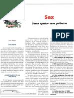 Como ajustar palhetas.pdf