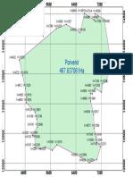 Distrito_Porv.pdf