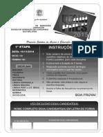 PAES2015 - 1_ FASE.pdf