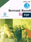 Bertrand Russell - İktidar - Cem