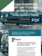 e-book-como-se-preparar-para-uma-audiencia-de-instricao-guia-paso-a-passo.pdf