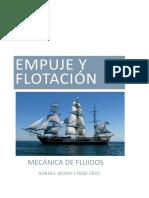 228879131-Empuje-y-Flotacion.pdf