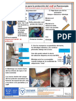 poster-staff-radiation-protection-es.pdf