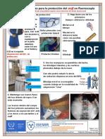 poster-staff-radiation-protection-es.pdf