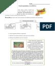 LA FABULA PARA TERECERO.pdf