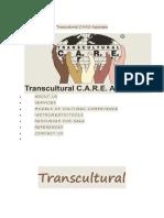 Transcultural C.docx Camphina Bacote