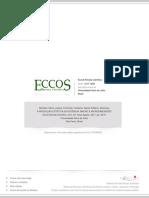 a produção estetica da docencia (1).pdf