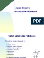 getaran-mekanik_7.pdf