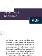 sintaxis-televisiva