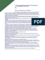 normas-para-diseno-arquitectonico-para-eliminar-barreras-arquitectonicas-a-discapacitados-8762.doc