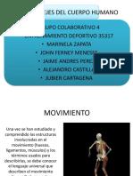 planosyejesdelcuerpohumano-110521170000-phpapp01