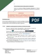guia_davinci_ W_vista_v.1.3