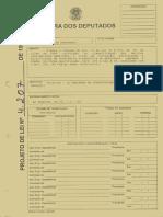 Dossie -PL 4207_1998