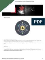 Wireless Security Assessment - Auditoria de Seguridad de Redes Inalamb