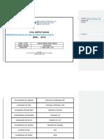 Baiyah Imtiyaz PT3 dan SPM.docx