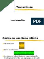 Lignes Cont7