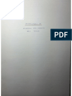 Estructuras I - EDPG.pdf
