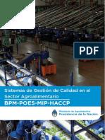 Sistemas de Gestion de Calidad en el Sector Agroalimentario.pdf
