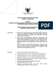 permen202008.pdf