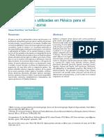 ARTICULO ASMA.pdf