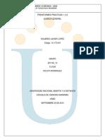 Preinformes 1.2 y 3  201102_10.