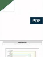 2006  Honda Pilot EX Wiring Diagram.pdf