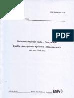 SNI 90012015.pdf