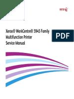 Wc5945f Service Manual