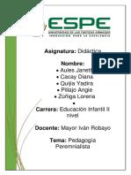 ENSAYO-PERMNIALISITA-1(1)