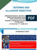 Maintenance and Repair of Capital Equipment_EDSC Seminar