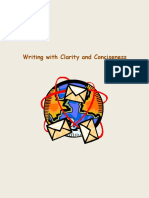 Transcript Writing for Clarity.pdf