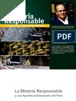 La_Mineria_Responsable_y_sus_Aportes_al_Desarrollo_del_Peru_Por_Roque_Benavides_Ganoza.doc