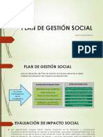 PLAN DE GESTION SOCIAL.pptx