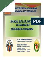 manual_juntas_vecinales_de_seguridad_ciudadana_codisec_ate.pdf
