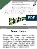 1 Karakteristiksensor 140124223237 Phpapp01