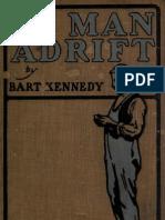 A Man Adrift