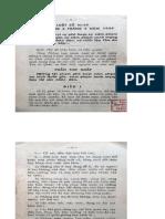 Luật 10-59 Toàn Văn - Ngô Đình Diệm
