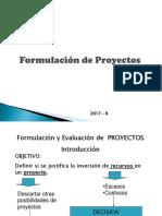 Sesiòn 03 Formulacion de Proyectos.pdf
