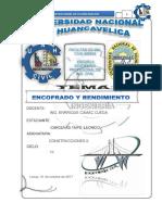 encofrados1 imprimir