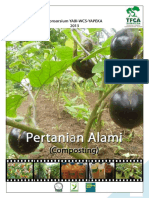 Budidaya-Sayuran-Alami.pdf