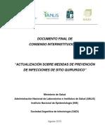 CONSENSO_SADI.pdf