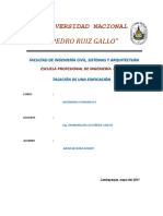 57237111-TASACION-DE-UNA-EDIFICACION.docx