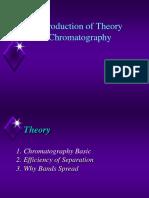 21379_teori kromatografi.pptx