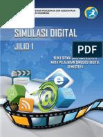 Simulasi Digital-X-1.pdf