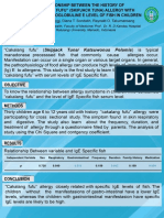poster_gerald.pdf