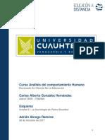 Carlos Alberto Gonzalez Hernandez 2 5 Esquema Sociologia Pierre Bourdier